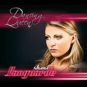 Dancing Queen Songs