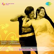 Bhale Huduga Songs