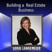 Building A Real Estate Business Songs