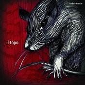 Il Topo Songs