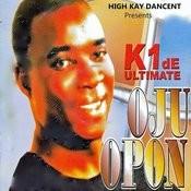 Oju Opon Songs