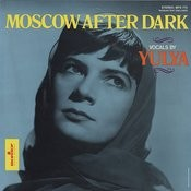 Moscow After Dark Songs