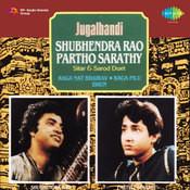 Kal Ke Kalakar - S Rao Partho Sarathy Songs