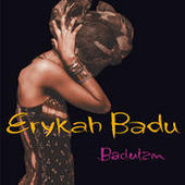 Baduizm Songs