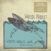 Winter Whales War (Deluxe Edition) Songs