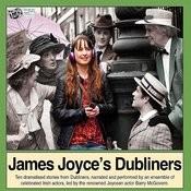 James Joyce's Dubliners Songs
