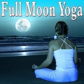Full Moon Yoga Songs