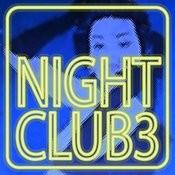 Night Club 3 Songs