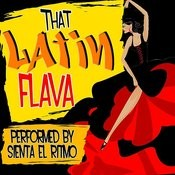 That Latin Flava Songs