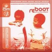 Next Aid Benefit: Reboot Songs