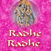 Barsane Wali Radhe Song