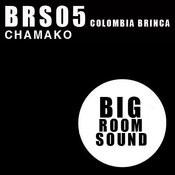 Colombia Brinca (Dub Tech) Song