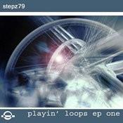 Flipback (Original Mix) Song