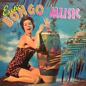 Exotic Bongo Music Songs