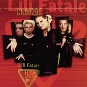 Lili Fatale Songs