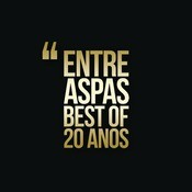 Best Of - 20 Anos Songs