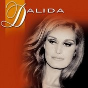 Dalida Songs