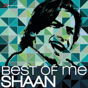 Best Of Me Shaan Songs