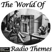The World Of Radio Themes Songs