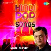 Tere Liya Nandu Bhende Hindi Pop Songs Songs