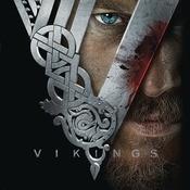The Vikings Songs