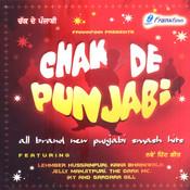 Chak De Punjabi Songs