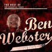 Best Of The Essential Years: Ben Webster Songs