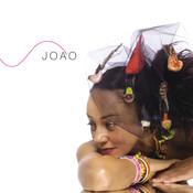 João Songs