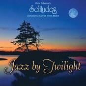 Jazz By Twilight Songs