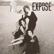 Expos Songs
