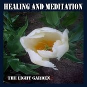 Healing And Meditation Songs
