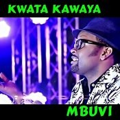 Sweet Ndwale Song