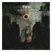 The Dead City Blueprint Songs