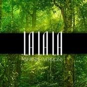 La La La (Spanish Version) - Single Songs