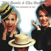 The Conquest Of You Songs