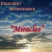 Miracles Songs