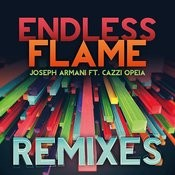 Endless Flame - Remixes Songs