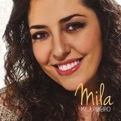 Mila Songs