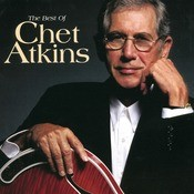 The Best Of Chet Atkins Songs