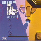 Best Of The Alan Parsons Project, Vol. 2 Songs
