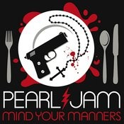 Mind Your Manners Songs