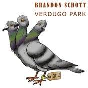 Verdugo Park (International Version) Songs
