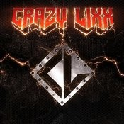 Crazy Lixx Songs