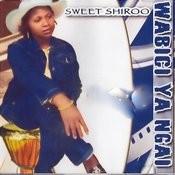 Wabici Ya Ngai Songs