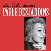 La Belle Amour Songs