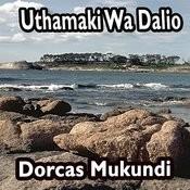 Uthamaki Wa Dalio Songs