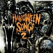 Halloween Songs, Vol.2 Songs