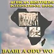 Baabi A Odu Wo Songs