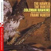 The Hawk And The Hunter (Digitally Remasterd) Songs
