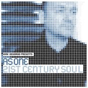 21st Century Soul Songs